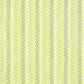 Designers Guild - Muralla - Moss - F1917-03