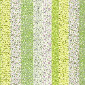 Designers Guild - Forget Me Not - Apple - F1921-02