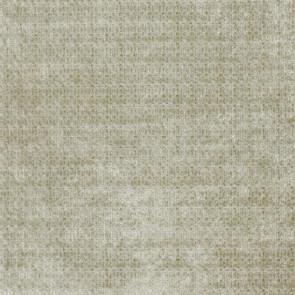 Designers Guild - Perreau - Pebble - F1927-02