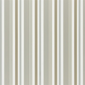 Designers Guild - Pernon - Natural - F1929-01