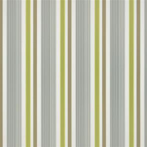Designers Guild - Pernon - Lime - F1929-02