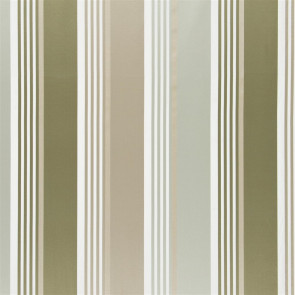 Designers Guild - Fleuve - Natural - F1932-01