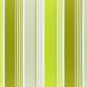 Designers Guild - Fleuve - Lime - F1932-02
