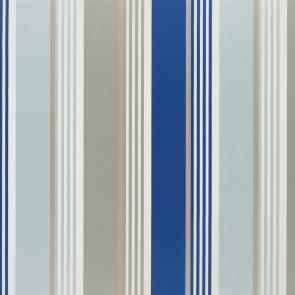 Designers Guild - Fleuve - Cobalt - F1932-04