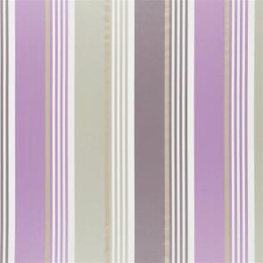 Designers Guild - Fleuve - Heather - F1932-06