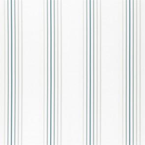 Designers Guild - Florent - Celadon - F1933-03