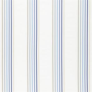 Designers Guild - Florent - Cobalt - F1933-04