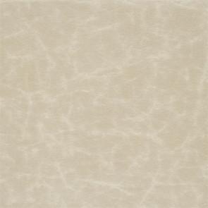 Designers Guild - Arizona - Platinum - F1935-04