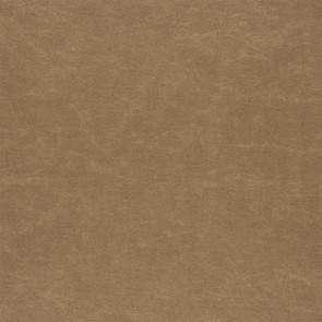 Designers Guild - Arizona - Hazel - F1935-10