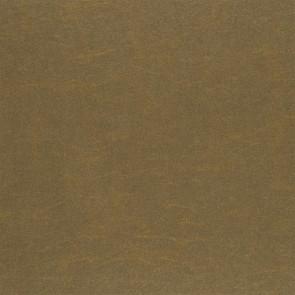 Designers Guild - Arizona - Cocoa - F1935-11