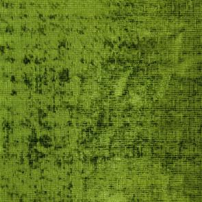 Designers Guild - Castellani - Forest - F1938-09