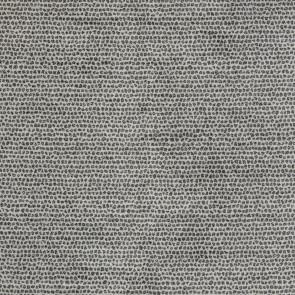 Designers Guild - Falize - Zinc - F1941-02