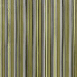 Designers Guild - Abruzzo - Moss - F1948-02
