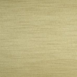 Designers Guild - Aragona - Gold - F1952-01