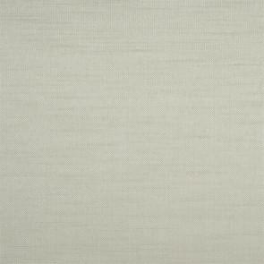 Designers Guild - Aragona - Platinum - F1952-02