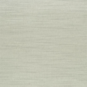 Designers Guild - Aragona - Zinc - F1952-03