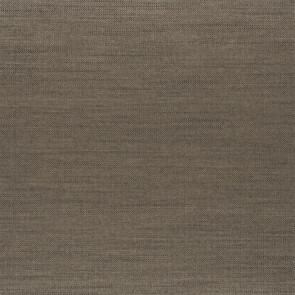 Designers Guild - Aragona - Quartz - F1952-07