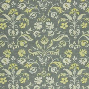 Designers Guild - Ceres - Graphite - F1953-03