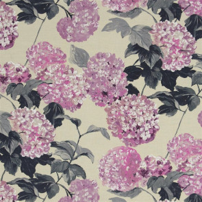Designers Guild - Cassandra - Orchid - F1958-04
