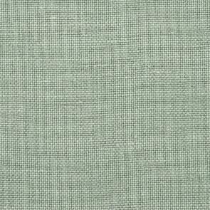 Designers Guild - Aalter - Aqua - F1963-04