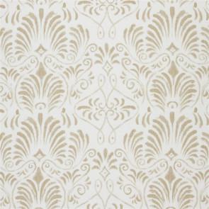 Designers Guild - Bacchus - Linen - F1975-01