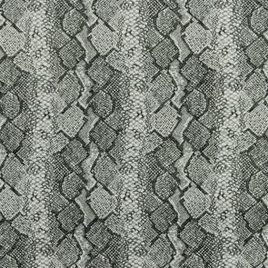 Designers Guild - Oriago - Dove - F1983-01