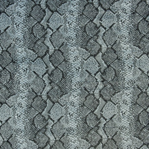 Designers Guild - Oriago - Delft - F1983-02