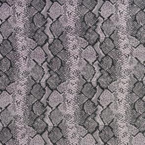 Designers Guild - Oriago - Peony - F1983-04