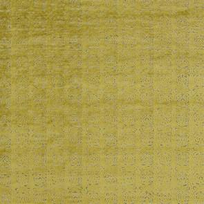 Designers Guild - Calista - Mimosa - F1985-04