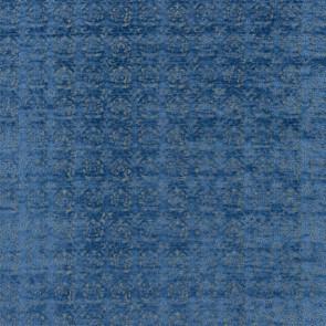 Designers Guild - Calista - Delft - F1985-05
