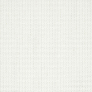 Designers Guild - Eton - Chalk - F1993-01