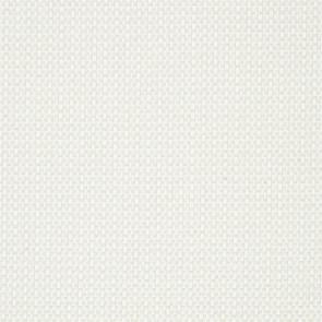 Designers Guild - Eton - Parchment - F1993-02