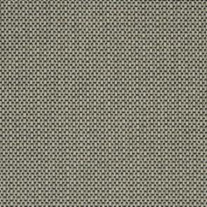 Designers Guild - Eton - Pebble - F1993-04