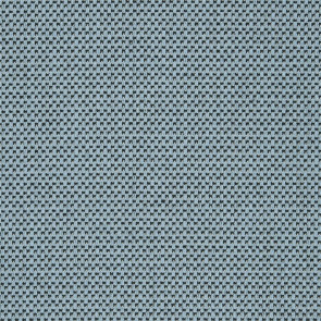 Designers Guild - Eton - Delft - F1993-06