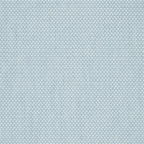 Designers Guild - Eton - Cloud - F1993-07