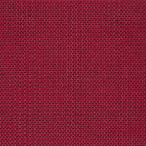 Designers Guild - Eton - Scarlet - F1993-12