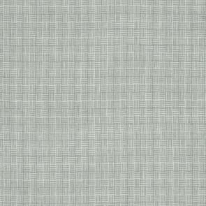 Designers Guild - Brera Cestino - Cloud - F1996-02