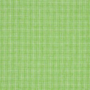 Designers Guild - Brera Cestino - Grass - F1996-07