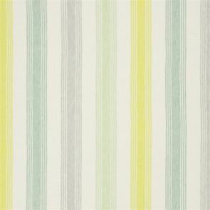 Designers Guild - Lavandou - Willow - F1998-02