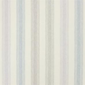 Designers Guild - Lavandou - Pale Orchid - F1998-04