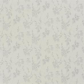 Designers Guild - Clover - Chalk - F2007-01