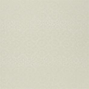 Designers Guild - Melusine - Ivory - F2012-02
