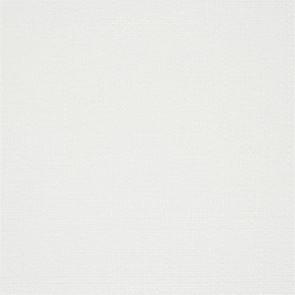 Designers Guild - Auskerry - Chalk - F2021-01