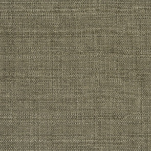 Designers Guild - Auskerry - Putty - F2021-09