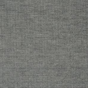 Designers Guild - Auskerry - Graphite - F2021-12