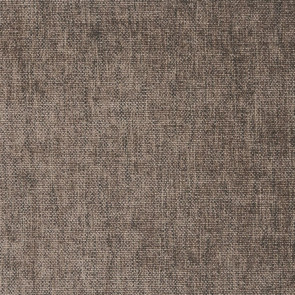 Designers Guild - Benholm - Stone - F2022-07