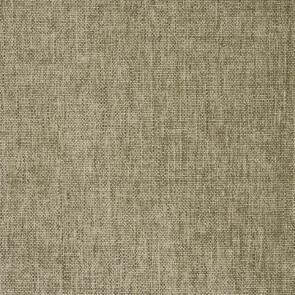 Designers Guild - Benholm - Flax - F2022-08