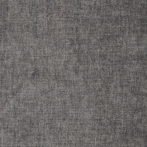 Designers Guild - Benholm - Graphite - F2022-12