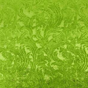 Designers Guild - Merelli - Emerald - F2031-03