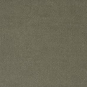 Designers Guild - Cassia - Roebuck - F2034-08